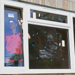 Soundproof Windows To Keep The Outside Noise Away