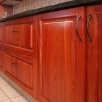 Cabinet Refacing For An Easier Way To Upgrade Your Kitchen