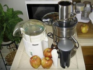 HomeGardenLook.com Breville 800JEXL Juice Fountain
